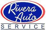 Rivera Auto Service Lakewood, CO